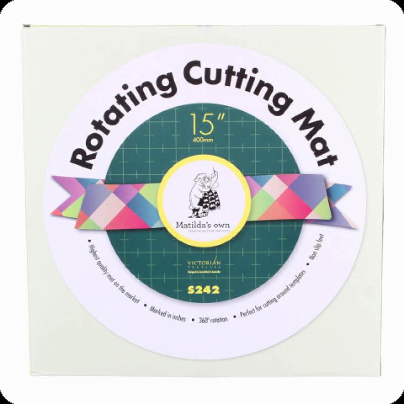 Matildas-Own-15-inch-Rotating-Cutting-Mat-UK