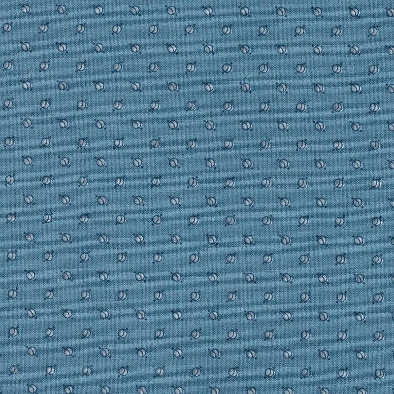 Meridian-Stars-by-Karen-Styles-8420-0550