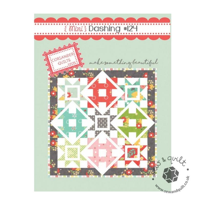 Mini-Dashing-quilt-pattern