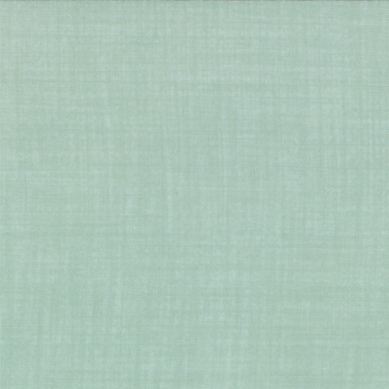 Moda Textured Solid Aqua 9898 70