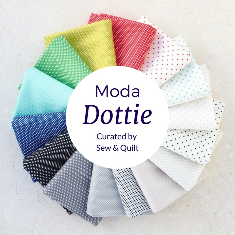 Moda-Dottie-Fat-Quarter-Bundle-UK