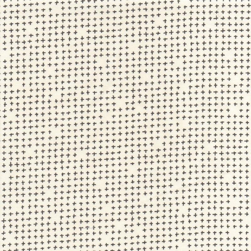 Modern-Backgrounds-Eggshell-Pluses-1675-16