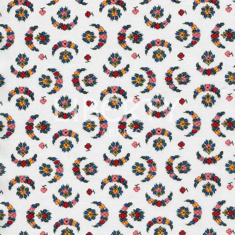 Moon-Dance-Liberty-Fabric-UK