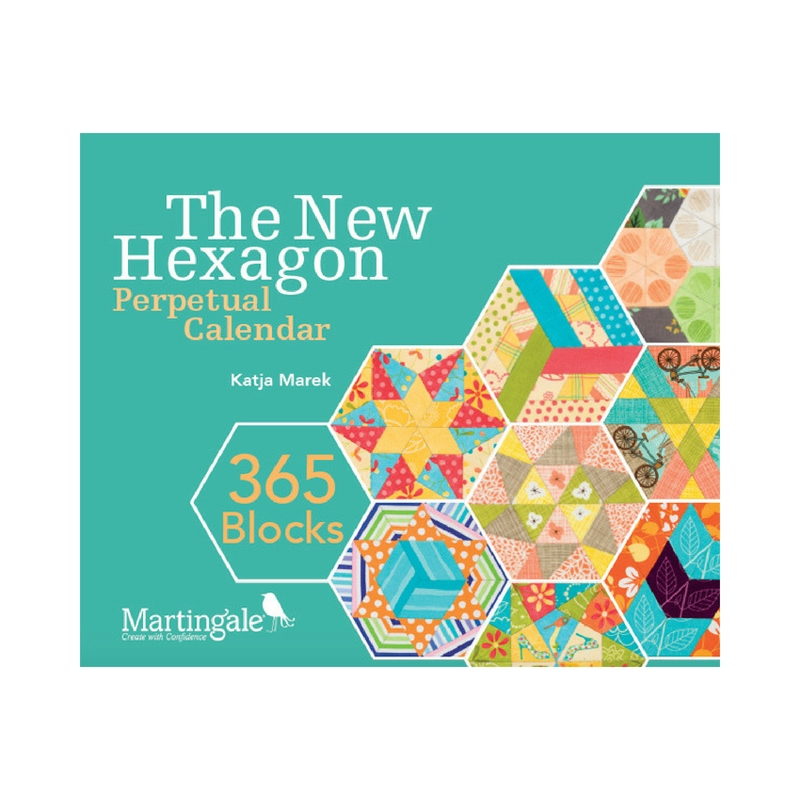 New-Hexagon-Perpetual-Calendar-UK
