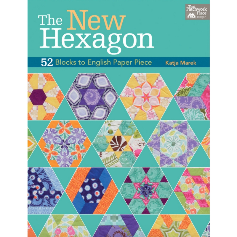 New-Hexagon-book-paper-pieces-UK