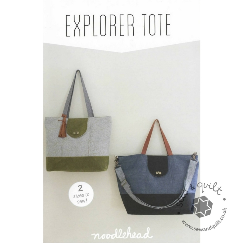 Noodlehead-Sewing-Pattern-Explorer-Tote-Bag