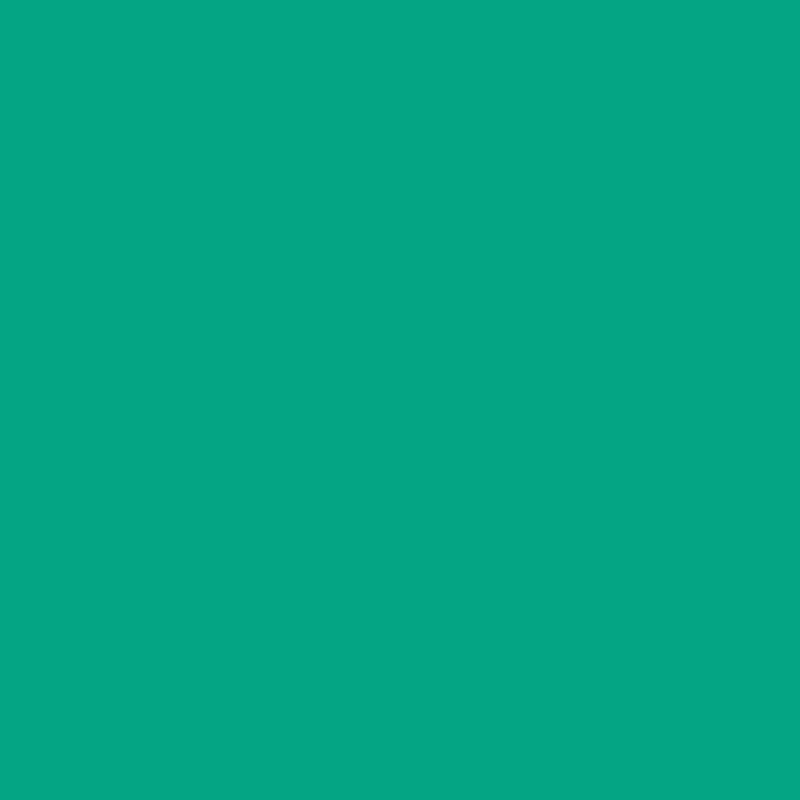 PE-417-Emerald_Pure-Elements-Art-Gallery-Fabrics