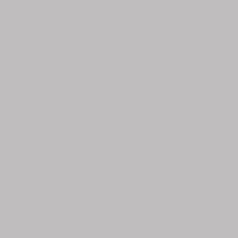 PE-431-Mistic-Grey
