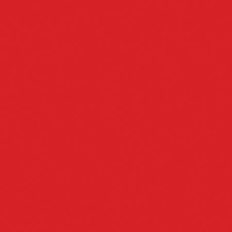 PE-437-London-Red