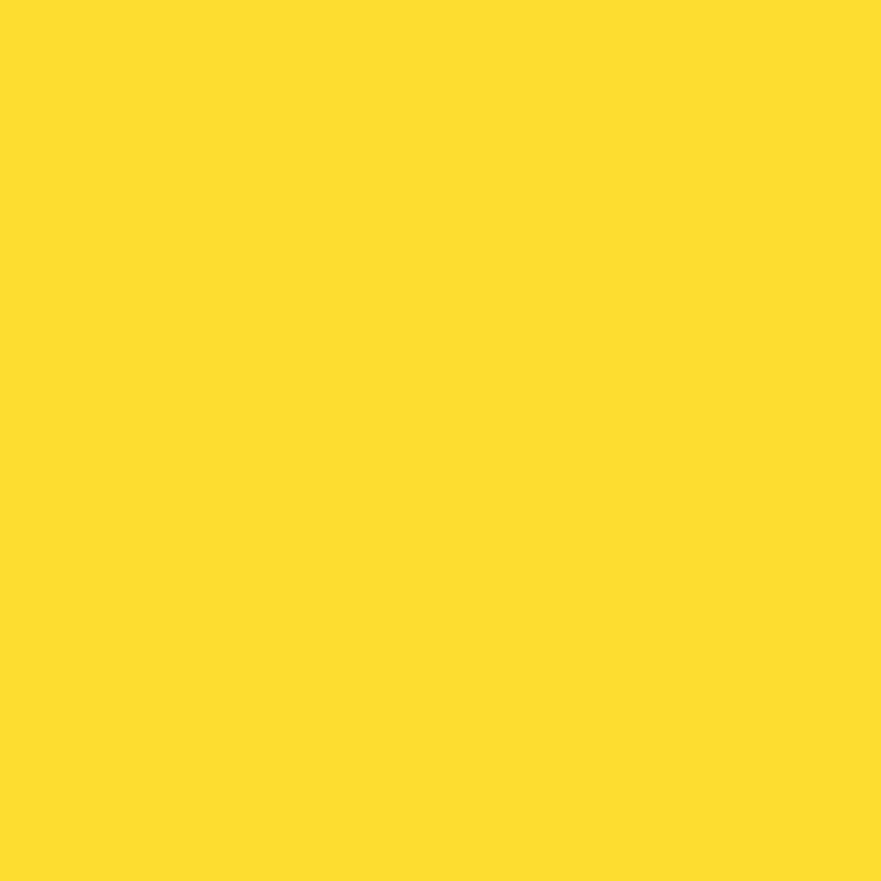 PE-448-Canary