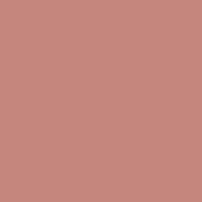 PE-472-Cinnamon-art-gallery-fabrics