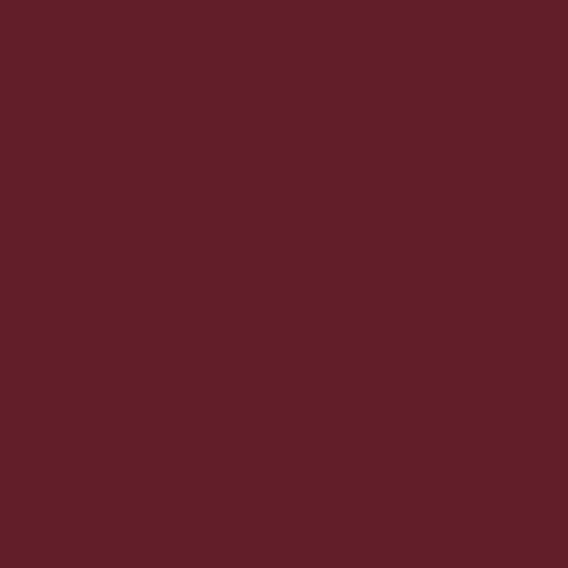 Art Gallery Pure Elements Candied Cherry | PE-491