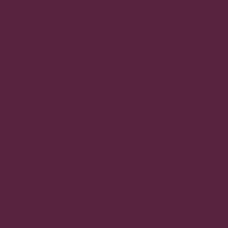 Art Gallery Pure Elements Plum Preserve | PE-493