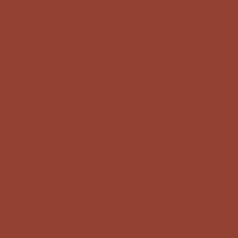 Art Gallery Pure Elements Desert Dunes | PE-521