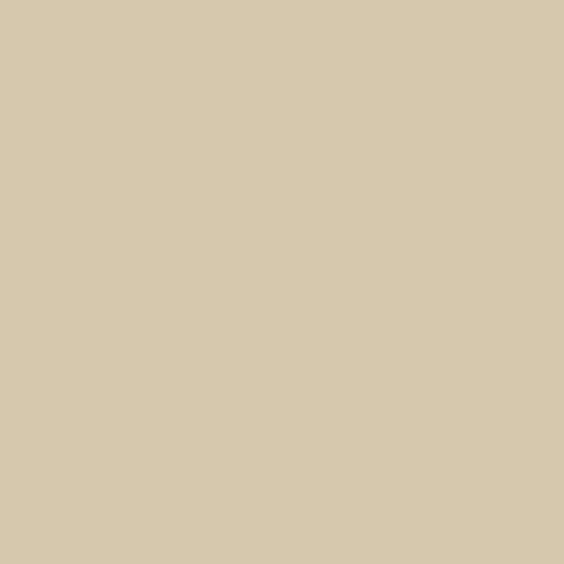 Art Gallery Pure Elements Latte | PE-523