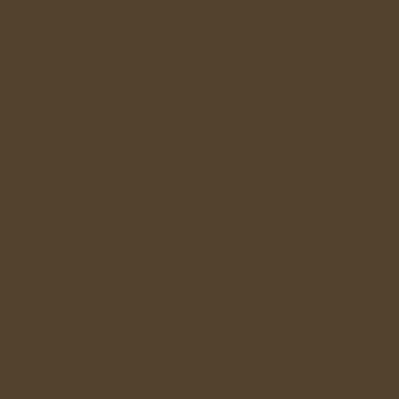 Art Gallery Pure Elements Vintage Walnut | PE-524