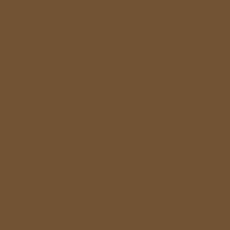 Art Gallery Pure Elements English Toffee | PE-525