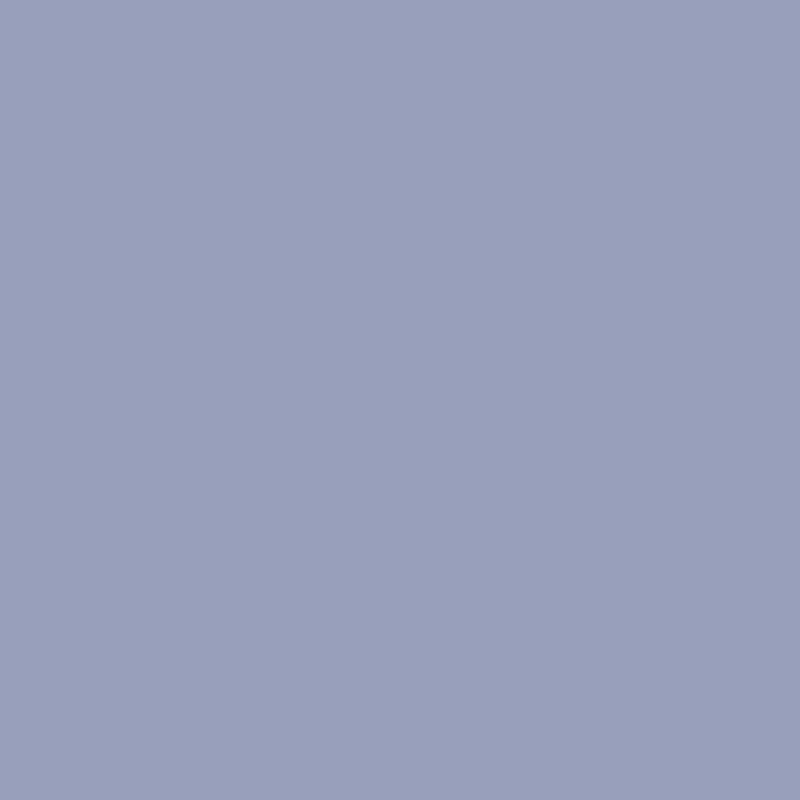 Art Gallery Pure Elements Atmospheric | PE-530