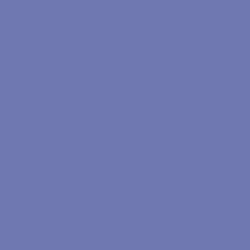 Art Gallery Pure Elements Hydrangea | PE-531