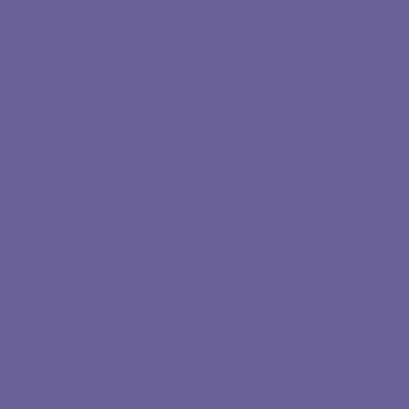 Art Gallery Pure Elements Amethyst | PE-532