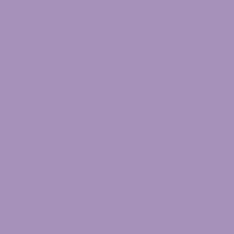 Art Gallery Pure Elements Wisteria | PE-533