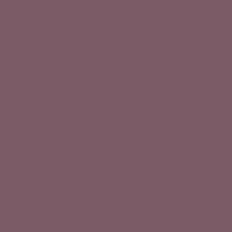 Art Gallery Pure Elements Bewitched | PE-534