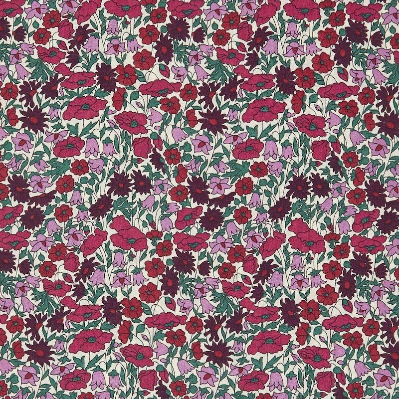 PETAL-&-BUD-LIBERTY-TANA-LAWN-COTTON