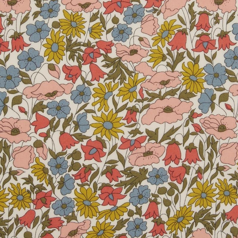POPPY-&-DAISY-A-LIBERTY-TANA-LAWN-COTTON