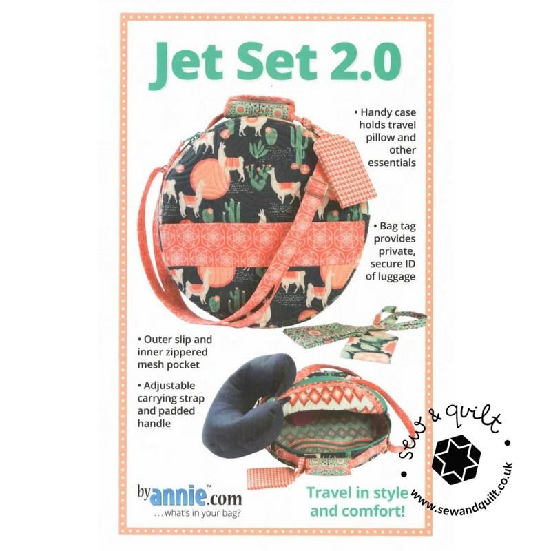 Patterns-By-Annie-Jet-Set-UK