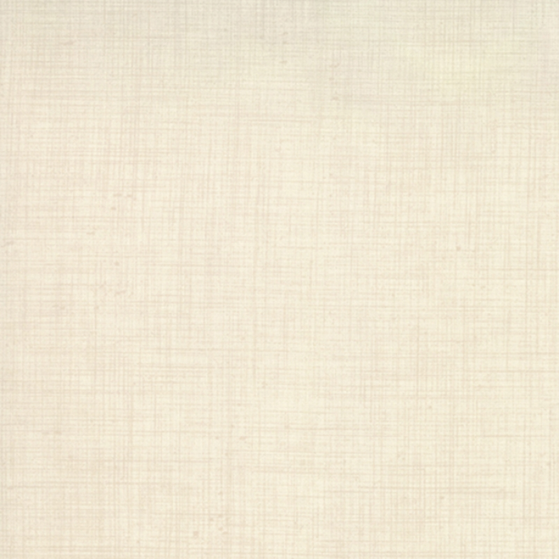 Pearl-French-General-Linen-13529-21