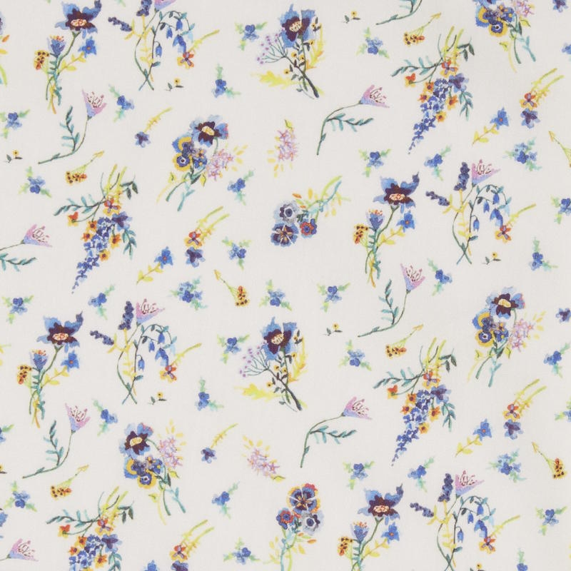 Pick-A-Posy-A-Liberty-fabric