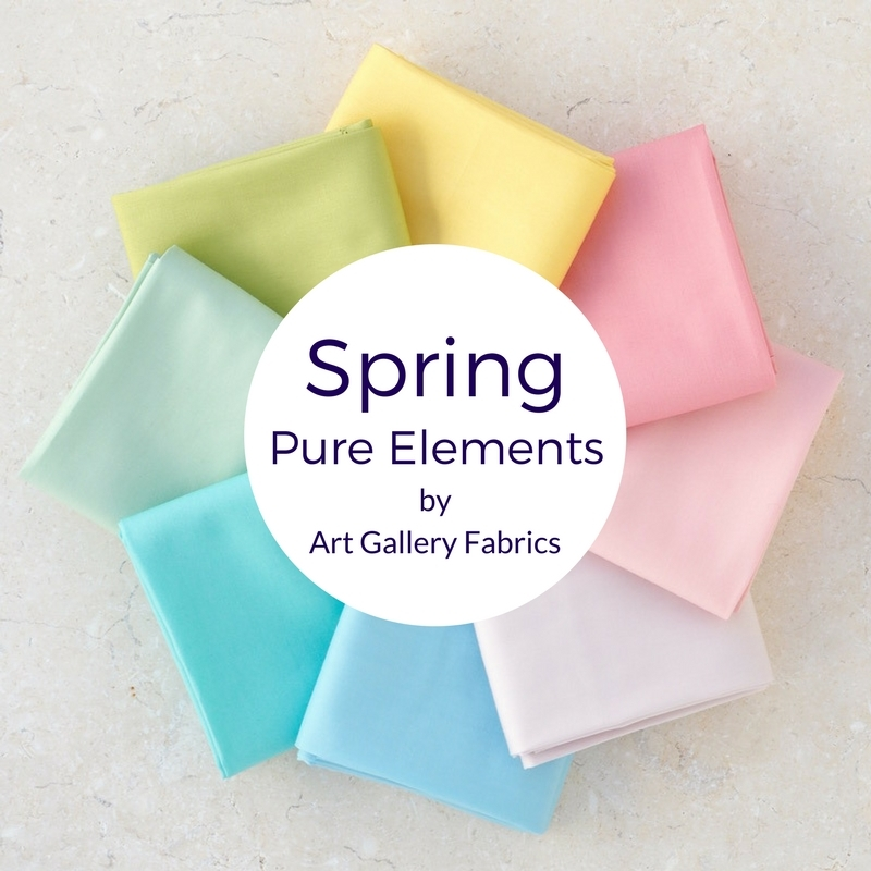Pure-Elements-Art-Gallery-Fabrics