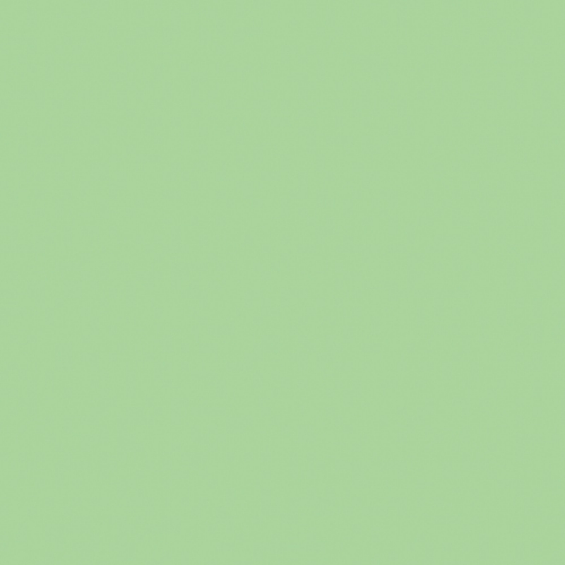 Pure-Elements-PE-462-Pistachio-Creme