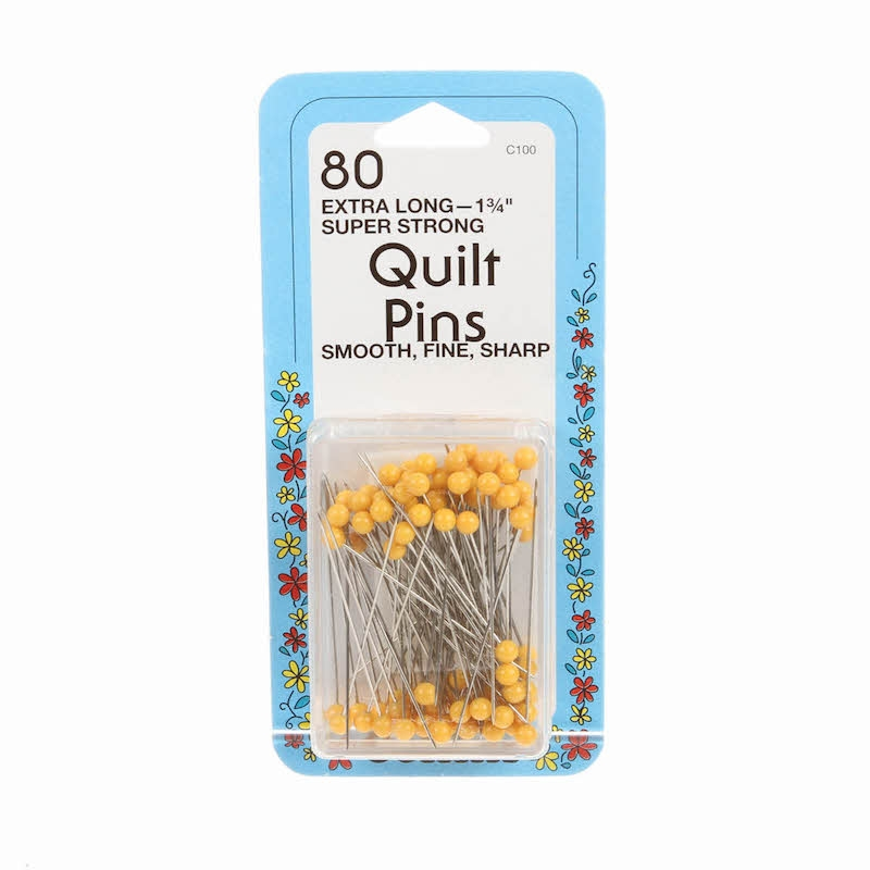Quilting_pins_extra_long_UK