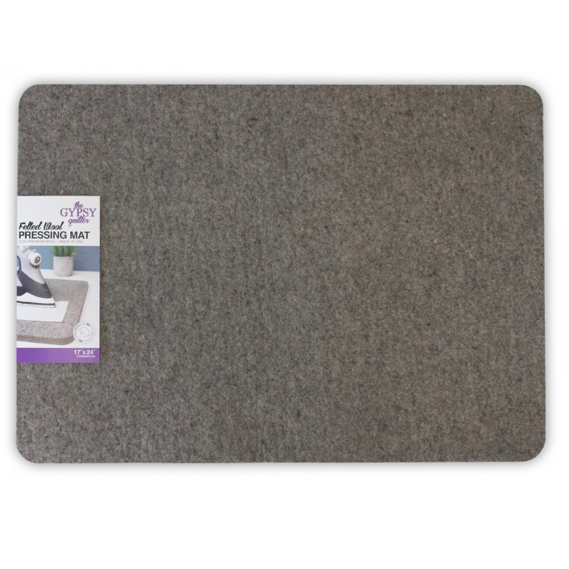 Quilters-Pressing-Mat-17-24-inch