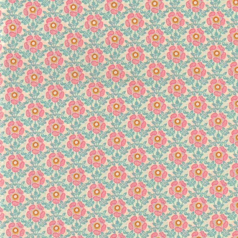 ROYAL-ROSE-A-LIBERTY-TANA-LAWN-COTTON