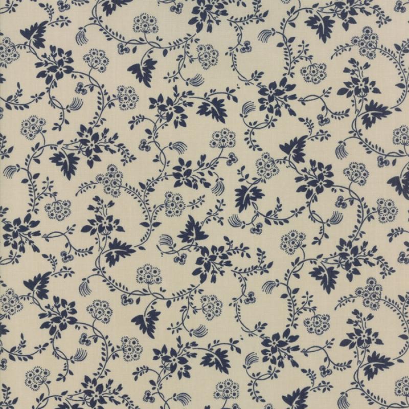 Regency-Blue's-Moda-42302-24