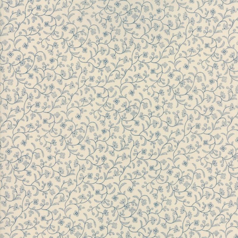 Regency-Blue's-Moda-42303-23