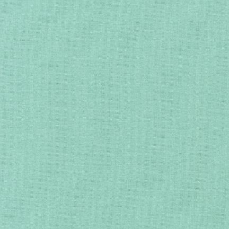 Robert-Kaufman-Kona-Cotton-Solids-Aloe-K001-197