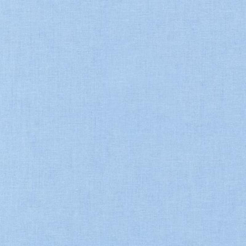 Robert-Kaufman-Kona-Cotton-Solids-Bluebell-K001-277