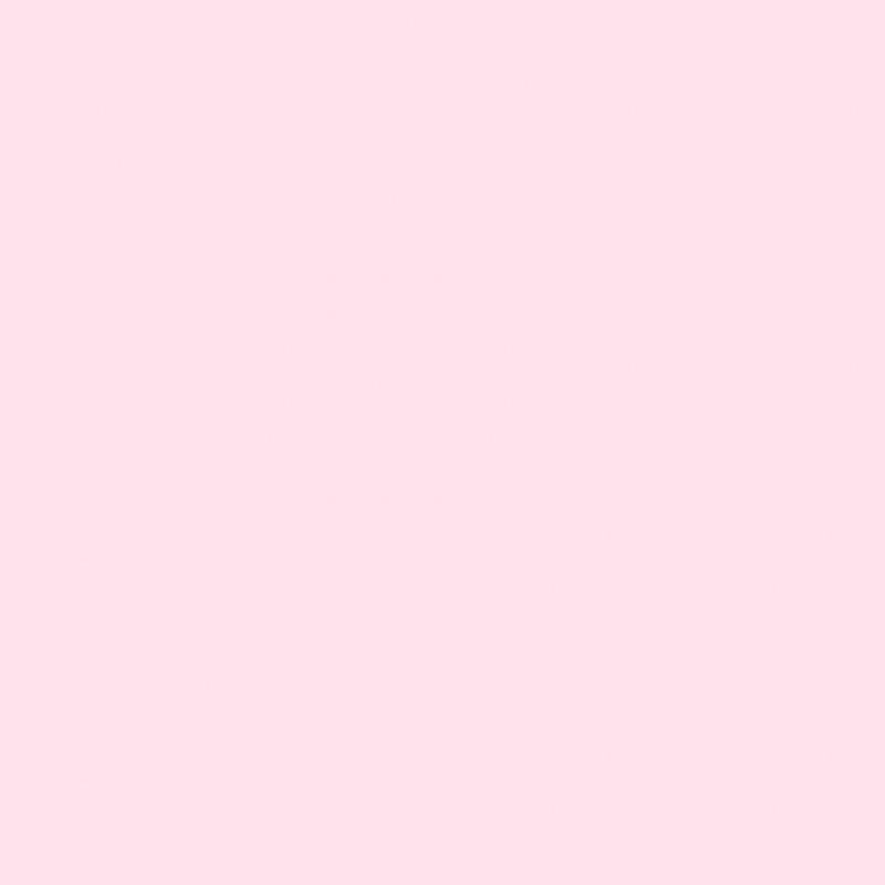 Robert-Kaufman-Kona-Cotton-Solids-Pearl-Pink