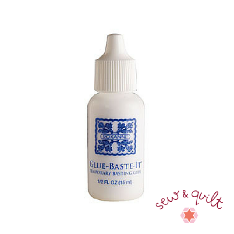 Roxanne-Glue-Baste-It-UK-15ml