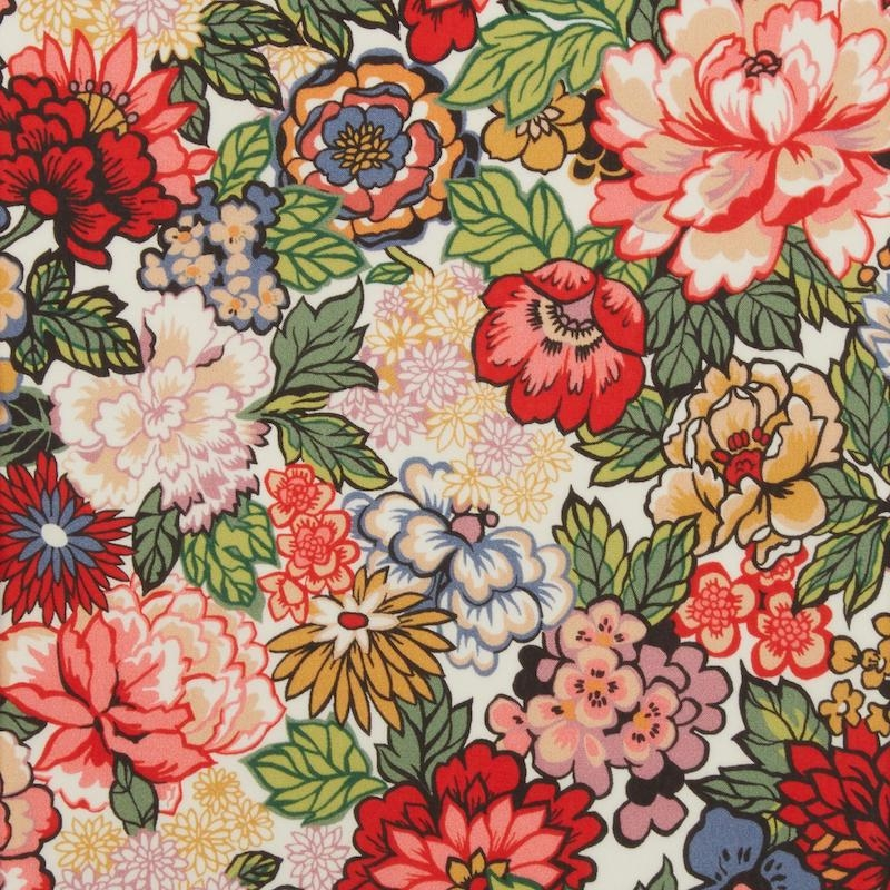 Royal-Peony-A-Liberty-Tana-Lawn-Cotton-fabric
