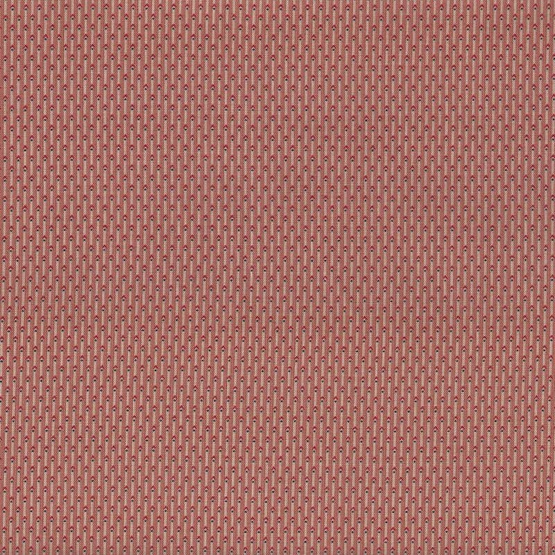 Journey To America Pink Wallpaper | 0893-0125
