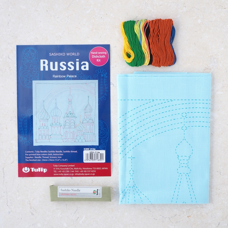 Sashiko-Kit-Russia-Palace
