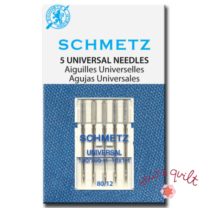Schmetz-Universal-Machine-Needles-UK