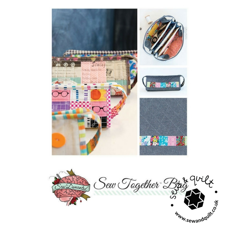 Sew-Together-Bag-Pattern-UK-Sewing