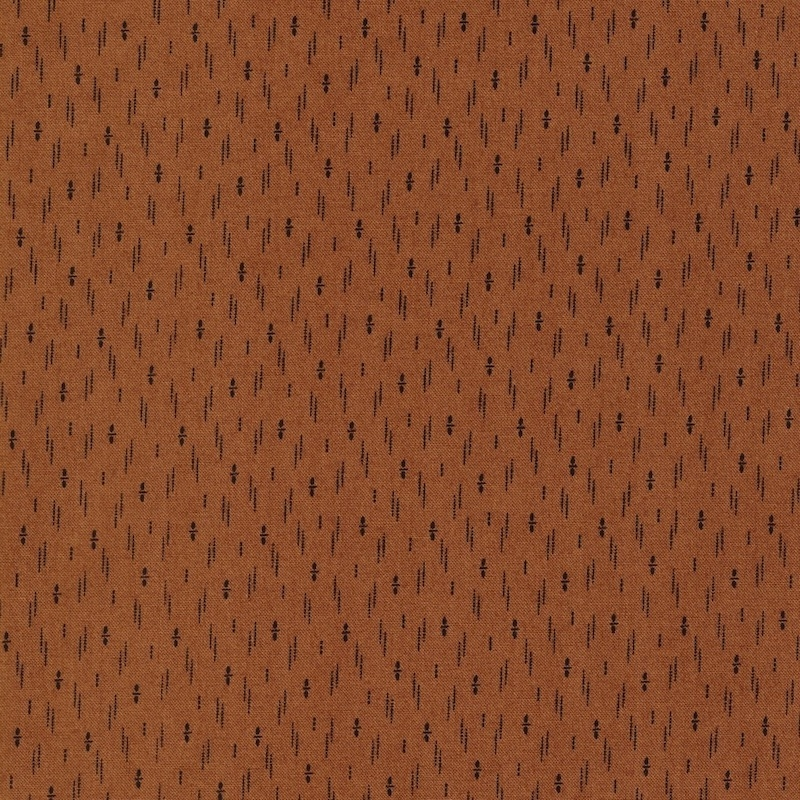 Shelbyville Tan Stacked Dots | 38074-15