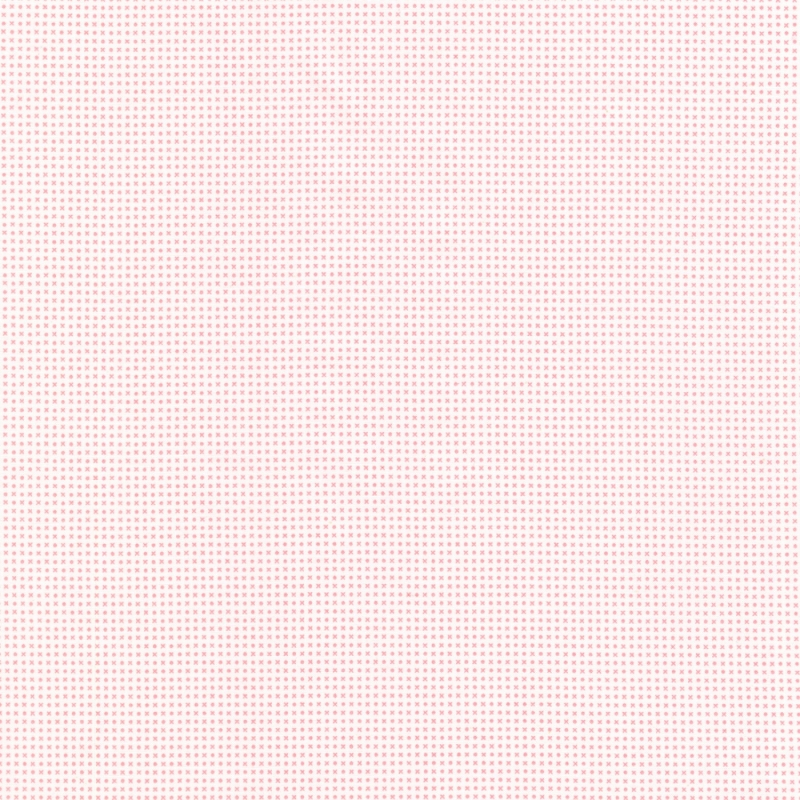 Southern Belles Dots & Crosses Camellia | ADZ-18453-122