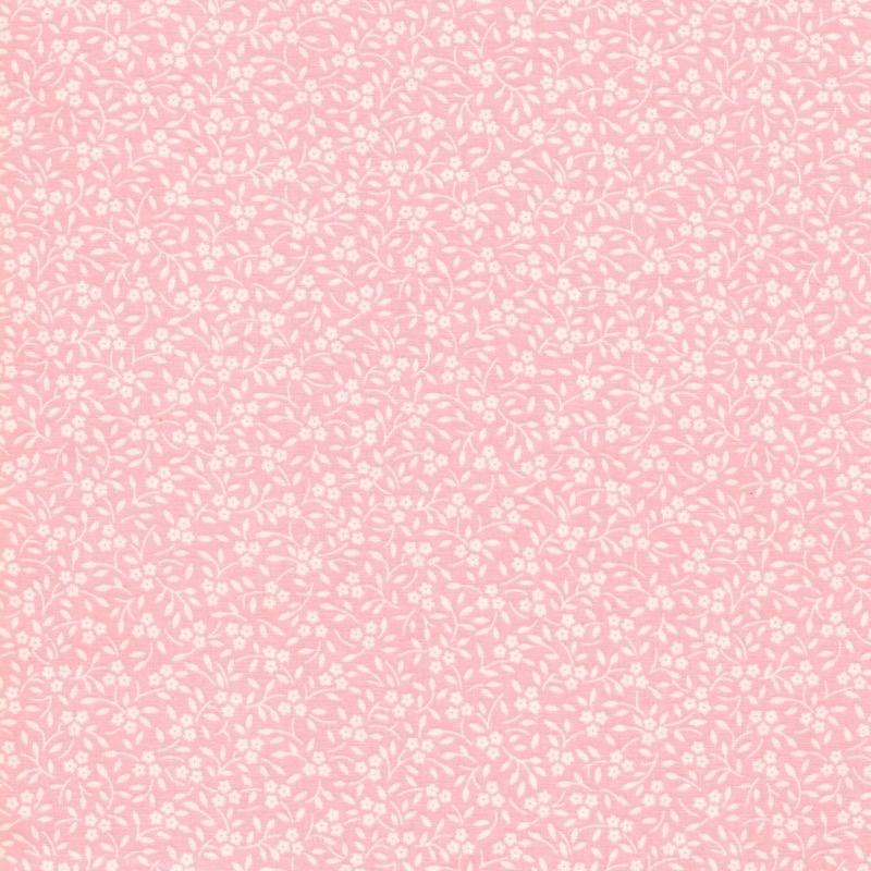 Southern-Belles-Pink-Camellia-floral
